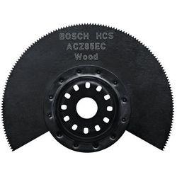 Brzeszczoty  Bosch Accessories Castorama