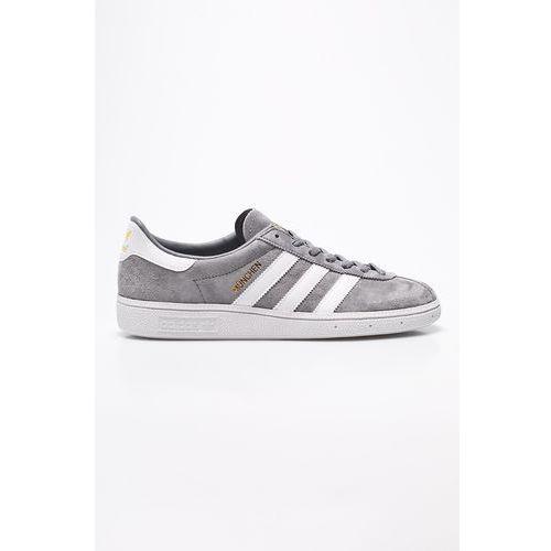Originals - buty, Adidas