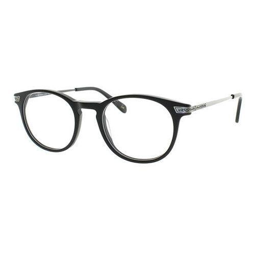Valmassoi Okulary korekcyjne vl337 m02