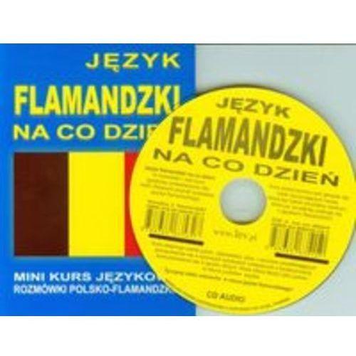 Język flamandzki na co dzień (+ CD) (2008)
