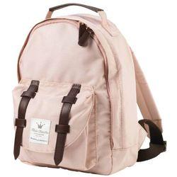 Plecak mini - powder pink marki Elodie details