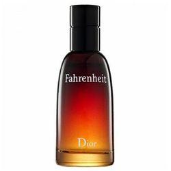 Testery zapachów dla mężczyzn  Christian Dior Faldo.pl