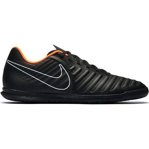 Buty - tiempo legend x 7 club ic - ah7245 080 marki Nike