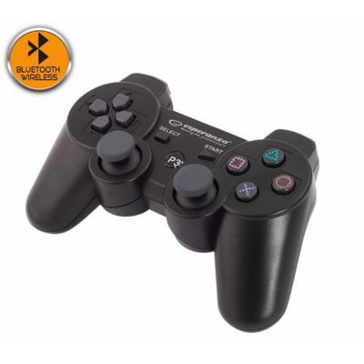 Gamepady ESPERANZA Sklep multi-akces.pl