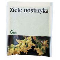 Flos Nostrzyk ziele 50g (5907752643552)