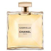 Chanel Gabrielle Woda Perfumowana 100 ml TESTER