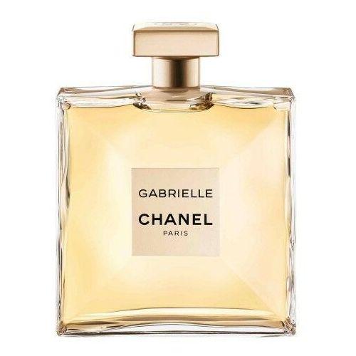 Gabrielle woda perfumowana 100 ml tester Chanel - Najtaniej w sieci