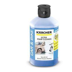 Pozostałe kosmetyki samochodowe  KÄRCHER myjki.expert