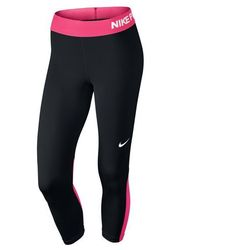 Spodnie do biegania  Nike Mall.pl