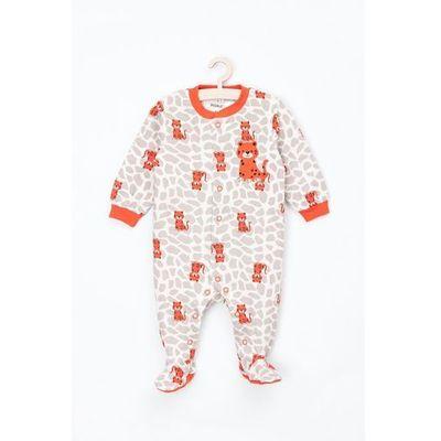 Pajacyki dla niemowląt Dirkje 5.10.15.