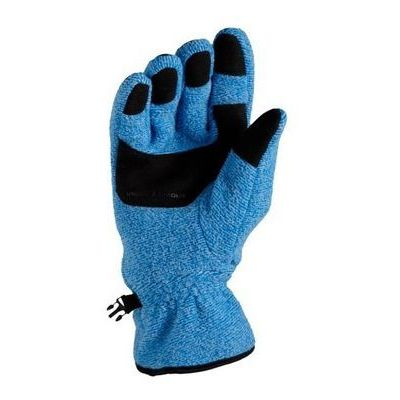 Rękawiczki Under Armour Spartoo
