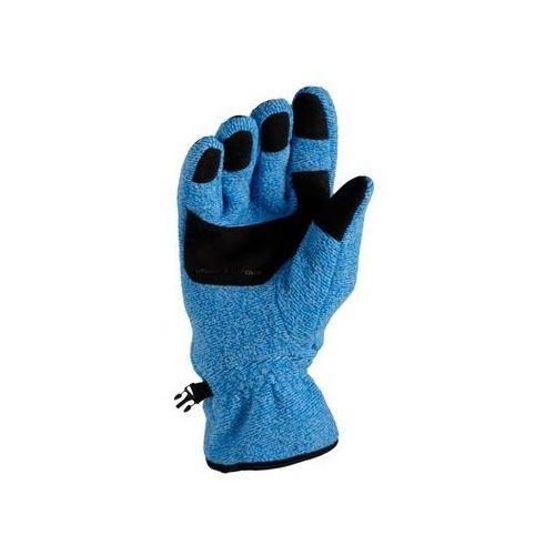 Rękawiczki Under Armour Survivor Fleece Glove 1263380-405