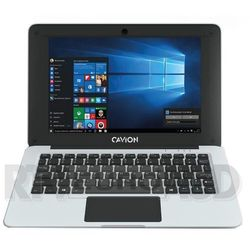Pozostałe laptopy i akcesoria  Cavion