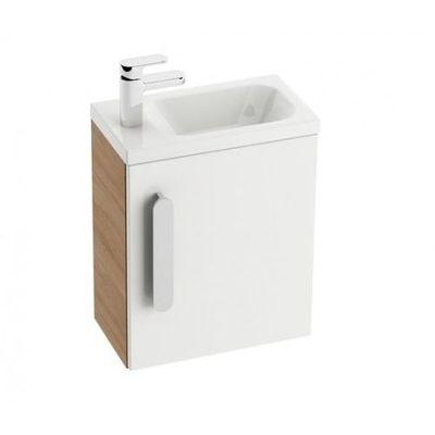 Pozostałe meble łazienkowe Ravak Mozaikowo.eu