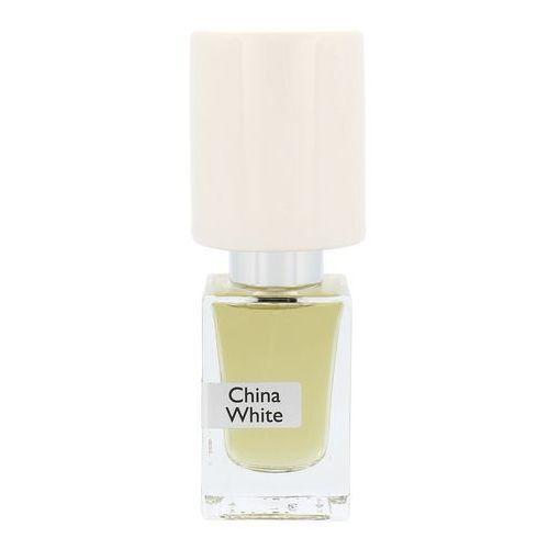 Nasomatto China White 30ml W Perfumy (8717774840054)