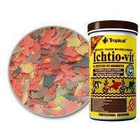 ichtio-vit - puszka poj. 100-1000ml marki Tropical