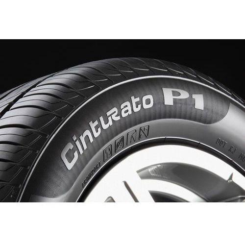 Pirelli Cinturato P1 Verde 185/65 R15 88 T