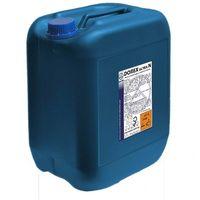 Płyn do dezynfekcji alkaliczny DOREX ultra N 20 kg (5904341920100)