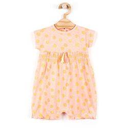 Pajacyki dla niemowląt COCCODRILLO ANSWEAR.com