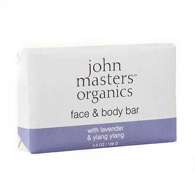 Pozostałe kosmetyki do ciała John Masters Organics ESTYL.pl