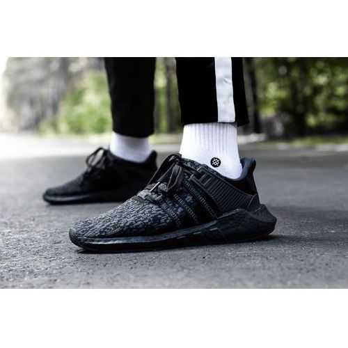 eqt support 93/17 (by9512) marki Adidas