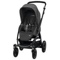 Maxi cosi  wózek wielofunkcyjny stella black crystal