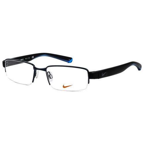 Okulary korekcyjne 8165 413 Nike