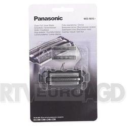 Akcesoria do pielęgnacji i higieny  Panasonic