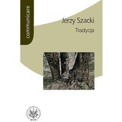 Socjologia  Wydawnictwo Uniwersytetu Warszawskiego InBook.pl
