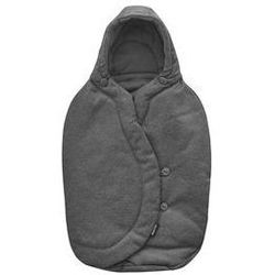 �piworek do fotelika (sparkling grey) marki Maxi-cosi