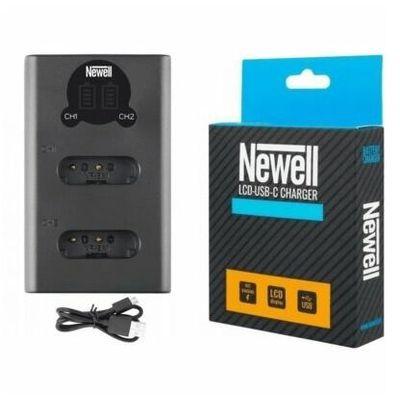 Ładowarki do akumulatorów Newell ELECTRO.pl