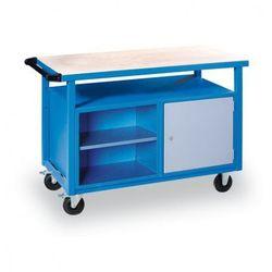 Wózki i stoły narzędziowe  Güde B2B Partner