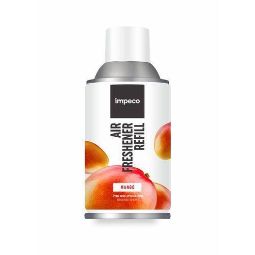 Wkład do odświeżacza powietrza mango | 270 ml Impeco