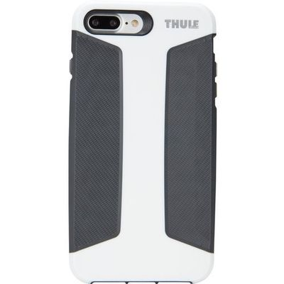 Futerały i pokrowce do telefonów THULE