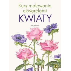 Malarstwo i rysunek  RM InBook.pl