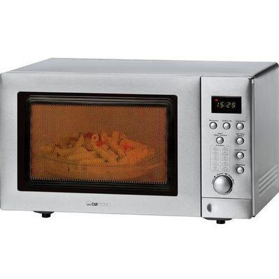 Pozostałe wyposażenie gastronomii CLATRONIC Clatronic