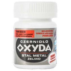 Pozostałe akcesoria militarne  Blackfast Chemical LTD