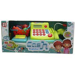 Pozostałe zabawki edukacyjne  Askato Import