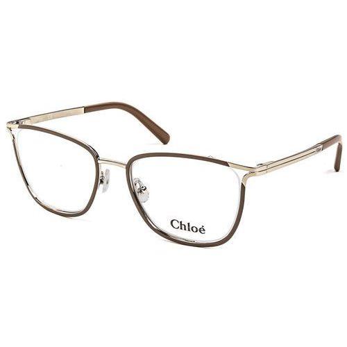 Chloe Okulary korekcyjne ce 2129 719