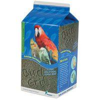 Hp birds Naturalny piasek dla ptaków - happypet