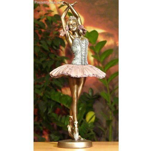 Veronese Balerina w tańcu
