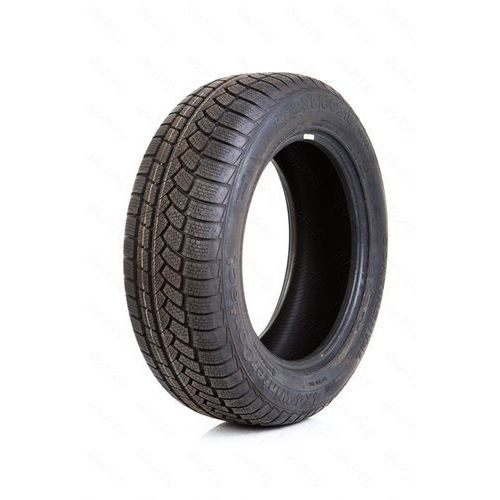 Conti 4x4 Wintercontact 23555 R17 99 H Continental Opinie I