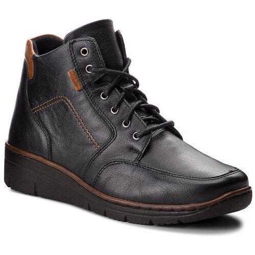 a1507e5318773 Botki - 2160-02 black marki Lasocki - emodi.pl moda i styl