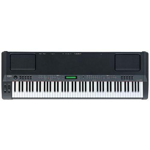 Yamaha cp 300 pianino cyfrowe