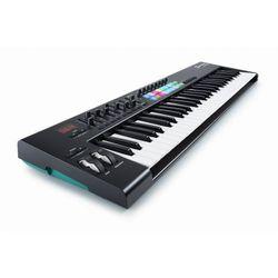 Klawiatury sterujące, MIDI  Novation muzyczny.pl