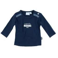 Pozostała odzież niemowlęca Feetje pinkorblue.pl