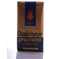 prodomo 500g kawa mielona marki Dallmayr