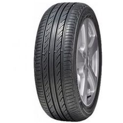 Pirelli Scorpion Winter 275/40 R22 108 V