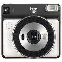 Fujifilm Instax SQUARE SQ6 (biała perła), 16581393