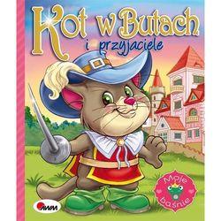 Książki dla dzieci  AWM Agencja Wydawnicza